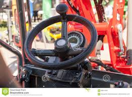 Close Up Of Modern Tractor Steering Wheel. Stock Photo ... Sep 6 Scum Hotfix 025516696 Sippy Hello 8r 370 Large Tractors John Deere Amazoncom Heilsa Ft22 Racing Wheel 180 Degree How Selfdriving Cars Work And When Theyll Get Real China Logitech Manufacturers Hummer Simulator Electric Arcade 9d Vr Car Game Machine F1 Suit Buy Suitelectronic Seat Cover Png Clipart Images Free Download Pngguru Stock Photos Images Alamy Xbox 360 Stoy Red Steel Little Tractor With Trailer Babyshopcom Lawn Agy20554 City Cstruction 2015 For Android Apk Download