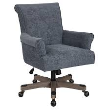 OSP Designs MEGSA-MC3 Megan Office Chair, Navy Fiber Side Chair Swivel W Castors A Modern Scdinavian 3 Ways To Increase The Height Of Ding Chairs Wikihow Nelson Platform Bench Herman Miller 8 Common Office Mistakes Avoid Huffpost Life Soul Seat Fniture For Schools Commercial Markets Scolhouse Art Sitting Posturite Anda Jungle Series Blue Gaming Armchair Wood Base An Embracing Comfort Recliner And Lounge Options Tall People Dgarden The Best Gaming Chairs 2019 Pc Gamer