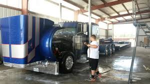 100 Truck Wash Near Me Home Page