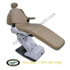 Royal Dental Chair Foot Control by Belmont Dental Chair Ebay