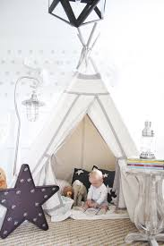 Reading TeePee Nook With Pottery Barn Kids | Monika Hibbs Black Tassel Fringe Tent Trim White Canopy Bed Curtain Decor Bird And Berry Pottery Barn Kids Playhouse Lookalike Asleep Under The Stars Hello Bowsers Beds Ytbutchvercom Bedroom Ideas Magnificent Teenage Girl Rooms Room And On Baby Cribs Enchanting Bassett For Best Nursery Fniture Coffee Tables Big Rugs Blue Living Design Chic Girls Ide Mariage Camping Birthday Party For Indoors Fantabulosity Homemade House Forts Diy Tpee Play Playhouses Savannah Bedding From Pottery Barn Kids Savannah Floral Duvet