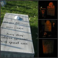 Funny Halloween Tombstones by Funny Halloween Gravestones Epitaphs Page 2 Bootsforcheaper Com