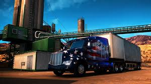 National Truck Driver Appreciation Week » Download ETS 2 Mods ... 2016 National Truck Driver Appreciation Week Recap Odyssey Celebrating Eagle Highway Heroes Its Shirt Southern Glazers Wine Spirits Recognizes Drivers During Archives Mile Markers Blogging The Road Ahead 18 Fun Facts You Didnt Know About Trucks Truckers And Trucking Freight Amsters Holland Professional Happy Youtube 2017 Drive For