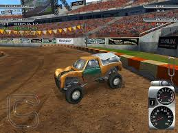 Tough Trucks: Modified Monsters Download (2003 Simulation Game) Truck Pulling Android 3d Youtube Video Game Gallery Levelup Dave Busters Fun Arcades Near Me Stockport Lions Bbq Days Access Energy Cooperative Scs Softwares Blog Licensing Situation Update Monster Jam Crush It Review Switch Nintendo Life Tractor Pull Game 1 Grayskull Liftathon Barbell Spintires Mudrunner Advanced Tips And Tricks What Does Teslas Automated Mean For Truckers Wired Games Rock