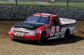 Eldora Inks New Name For NASCAR Truck Race | OneDirt Spencer Gallagher Ordained Minister Chapel Of The Flowers Nascar Truck Series At Eldora Results Matt Crafton Wins Dirt 2016 Points Final Racing News Round Track Slower Ticket Sales For Race No Surprise Sets Stage Lengths Every 2017 Cup Xfinity Todd Gliland To Drive No 4 Toyota With Kbm For 19 Races Sledgehammer Thrown Kevin Harvick After Wreck Trucks Abreu Returns To Truck Series Motor Sports Qualifying Complete Blaney Takes Pole Johnny Sauter Earns His Second Victory Daytona Bell Overcomes Spin Win Kentucky Wset