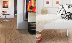 Bona Cork Floor Sealer by Cork Flooring Reviews The Best Brands Reviewed