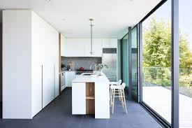 100 Ruf Project RUF Project As Architects PIN Kitchen Design Kitchen Interior