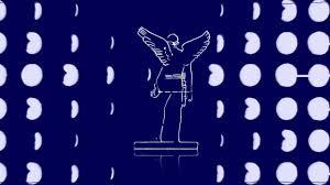100 Ph Of 1 PH Cupid FeatPENOMECO MV
