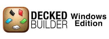 decked builder for windows decked builder for windows