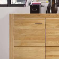 wohnzimmer sideboard harris