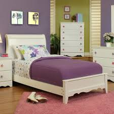 Kids Bedroom Sets Under 500 by Kids Bedroom Sets Under 500 Buk Bed Made Of Wood Black Wood