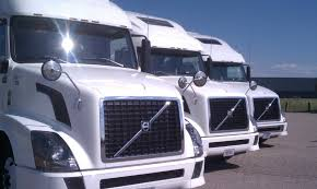 Services | What You Should Know Before Purchasing An Expedite Straight Truck Best Driving Jobs Forward Air Airfreight Ltl Tls Pud Expeditus Transport Home Facebook The Only Old School Cabover Guide Youll Ever Need How To Write A Perfect Driver Resume With Examples Owner Operator Trucking Overbye Testimonials 1500 Signing Bonus Now Contracting Windsor Area Owner Operators Were Always Looking For Qualified Drivers Jmx Same Day Delivery Tommy Gate Liftgates For Flatbeds Box Trucks Average Trucking Cost Per Mile Paragon Routing Our Services