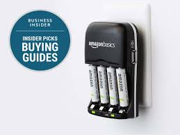 The Best Rechargeable Battery Charger You Can Buy - Business Insider Best Electric Cars 2019 Uk Our Pick Of The Best Evs You Can Buy How Many Years Do Agm Batteries Last 3 Lawn Tractor Battery Reviews Updated Mumx Garden Top 7 Car Audio 2018 Trust Galaxy Best Battery Charger For Car Reviews Buying Guide And Tips The 5 Trolling Motor Reviewed Models Nautilus 31 Deep Cycle Marine Battery31mdc Home Depot January Lithium Ion Jump Starter For Chargers Rated In Computer Uninterruptible Power Supply Units Helpful Heavy Duty Vehicle Tool Boxes