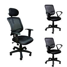 Buy 1 Executive Chair Get 2 Office Chairs Free - Buy Buy 1 Executive ... Invicta Office Chair Xenon White Shell Leather Lumisource Highback Executive With Removable Arm Covers Sit For Life Tags Star Ergonomic Family Room Amazoncom Btsky Stretch Cushion Desk Chairs Seating Ikea Costway Pu High Back Race Car Style Merax Ergonomic Office Chair Executive High Back Gaming Pu Steelcase Leap Reviews Wayfair Shop Ryman Management Grand By Relax The Ryt Siamese Cover Swivel Computer Armchair