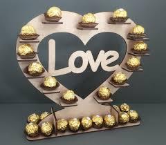 Ferrero Rocher Christmas Tree Stand by Online Buy Wholesale Chocolate Ferrero Rocher From China Chocolate
