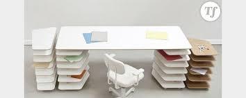 le bureau design le bureau design