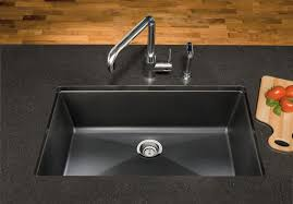 Blanco Sink Strainer Waste by Top Products For 2012 Blanco Sinks And Faucets