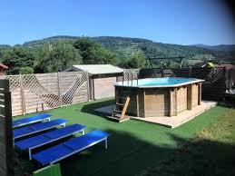 Location De Linge De Maison Pressing Perce Neige Chalet 4 Piscine Prive 28 Bowling Aire Jeu Location Maison