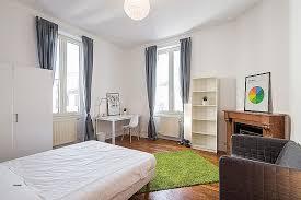 chambre chez l habitant chambre chez l habitant poitiers luxury frais chambre etudiant lyon