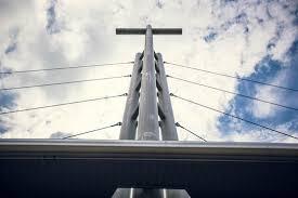 porte ouverte mulhouse culte en live la porte ouverte la porte ouverte informations pratiques