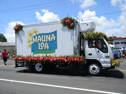 2011 Merrie Monarch Parade Pictures | Hawaii News And Island Information New Rental Products June 2009 Uhaul About Rons Rv Boat Storage Joins The Dealer Network 2011 Merrie Monarch Parade Pictures Hawaii News And Island Information Specialties I 1070 40in Rounded Square Ding Table Laguna Niguel Van Orange County Isuzu Diesel Trucks By Truck Center 195 N 30th St San Jose Ipdent Lot Excerpt 2018 Youtube Berlyno Kardinolas Preysingas Pasikalbjime Minjo Lietuv Village Green Apartments In Greeley Co Specials