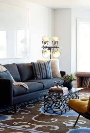 100 Huizen Furniture Wohnen Wohnzimmer Pinterest Industrial Loft Lofts