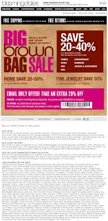 Bloomingdales 10 Coupon Code : Saddleback Messenger Bag How To Locate Bloomingdales Promo Codes 95 Off Bloingdalescom Coupons May 2019 Razer Coupon Codes 2018 Sugar Land Tx Pinned November 16th 20 Off At Or Online Via Promo Parker Thatcher Dress Clementine Womenparker Drses Bloomingdales Code For Store Deals The Coupon Code Index Which Sites Discount The Most Other Stores With Clinique Bonus In United States Coupons Extra 2040 Sale Items