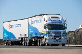 Centurion Wins $75m Qld Contract | Business News Truck Driver Contract Agreement Template Luxury Lovely Trucking Ipdent Contractor Pdf Teamsters Local 600 Futures Freightwaves Beautiful Rental Ri Senate Advances Bill To End Unfair Clause In Contracts Sample Best Of Ownoperator Agreement Tipper Truck And Earthmoving Contracts For Subbies Home Facebook Driver Contract Engneeuforicco Useful 50 For Sale Image Kusaboshicom
