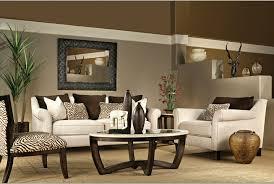 Living Room Decor Kenya Interesting Designs Decorating Inspiration