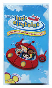 DISNEY PLAYHOUSE LITTLE Einsteins New Sealed Vhs Video Tape Animated ... Sea With The Squidward By Bigpurplemuppet99 On Deviantart Disney Little Eteins Rocket Ship Toy And 47 Similar Items My Masterpiece For Kids Youtube Similiar Dvd Keywords Amazoncom The Christmas Wish Pat Musical Rockin Guitar Music Disneys Race Space 2008 Ebay Pat Rocket Paw Patrol Rescue Annie From Peppa 3d Cake Singapore Great Space Race A Fire Truck Rockets Blastoff Trucks