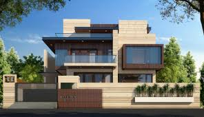 100 Architecture Of House The Client Wanted A Family Residence In This High Profile