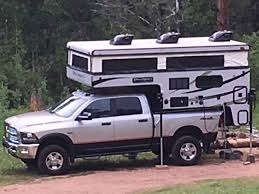 2015 Used Palomino BACKPACK EDITION SS-1240 Truck Camper In ... Palomino Truck Camper Floor Plans Shadow Cruiser Pop Up Truck Camper 1800 Or Open For Trade 2016 Bpack Ss1200 Ultra Lite Pop Up Dolly Pinteres 2017 Ss500 Coldwater Mi Haylett 2012 Maverick 8801 Walkthrough Guaranty Chubbuck Id Cssroads Rv Wagners Outdoor Express Falling Waters Wv 304 2749114 2013 M2902 Owatonna Mn Noble Unstable Offloaded Were Here To Help Blog Bronco B800 Slidein Pickup Hs6601 Bpack Edition Ebay