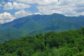 5 bedroom cabins in gatlinburg tn in the smoky mountains