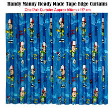 Details About Handy Manny Ready Made One Pair Of Tape Edge Curtains By  Disney Life As We Know It July 2011 Skipton Faux Marble Console Table Watch Handy Manny Tv Show Disney Junior On Disneynow Video Game Vsmile Vtech Mayor Pugh Blames Press For Baltimores Perception Problem Vintage Industrial Storage Desk 9998 100 Compl Repair Shop Dancing Sing Talking Tool Box Complete With 7 Tools Et Ses Outils Disyplanet Doc Mcstuffns Tv Learn Cookng For Kds Flavors Of How Price In India Buy Online At Tag Activity Storybook Mannys Motorcycle Adventure Use Your Reader To Bring This Story Dan Finds His Bakugan Drago By Leapfrog