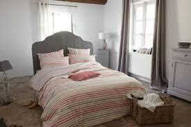 rideau fenetre chambre 9 rideaux pour une chambre côté maison