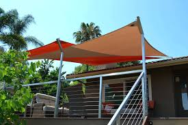 Shade Sail Awnings Sunset Canvas Awning Fabric Retractable Sails ... Shade Sail Awnings Home Business Public Sails Specialists Gold Offset Cantilever Curve Structures Custom Best 25 And Shade Sails Ideas On Pinterest Outdoor Sail Sleek Modern Fabric Magical Garden Make The Hangout Spot Out Of Your Patio With Beat Heat These Cool These Are Best Ones Carports Pool Triangle Exterior Deck Sun With Wooden Floor Pictures We Also Custom Make Our Unique Different Colors Sunset Canvas Awning Fabric Retractable Attractive Color Display For