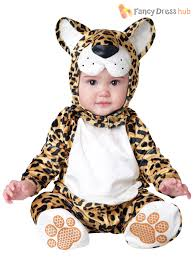Halloween Contact Lenses Ebay by Boys Girls Baby Fancy Dress Up Animal Costume Halloween Infant 6