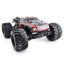 JLB Cheetah 1:10 2.4GHz 4WD RC Racing Car - RTR - $299.99 Free ... How Fast Is My Rc Car Geeks Explains What Effects Your Cars Speed 4 The Best And Cheap Cars From China Fpvtv Choice Products Powerful Remote Control Truck Rock Crawler Faest Trucks These Models Arent Just For Offroad Fast Lane Wild Fire Rc Monster Battery Resource Buy Tozo Car High Speed 32 Mph 4x4 Race 118 Scale Buyers Guide Reviews Must Read Hobby To In 2018 Scanner Answers Traxxas Rustler 10 Rtr Web With Prettymotorscom The 8s Xmaxx Review Big Squid News