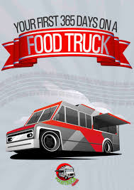 How To Write A Food Truck Business Plan Download Template Fte ... Business Plan For Transport Company Logistics And Template Samples General Freight Trucking Business Plan Sample Newest Word Trucking Mplate Youtube Genxeg Sample Plans Foroftware Doc Fill Top