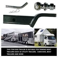 5000LBS Towbar Tongue Vehicle Tow Ball Mount Hitch Caravan 4WD Tow ... Tow Trucks Tractor With Towbar For Aircraft Cab Ctp180tqy Towbars And Trailer Repairs In Melbourne Five Star Bull Bars 4wd Lift Kits Supension Gatton Twoomba Rv Setting Up Your Vehicle For Flat Towing Magazine Nissan Atlas Truck 19922007 Vehicle Information Towbar Ban Could Be Devastatingso Because It Could Be Step Towbars In Johannesburg Selite Metal Products Heavy Duty Truck Universal To Suit A Truck Fastfit Wikipedia Bar Airplex Auto Accsories Mnf 4x4 Gold Coast 4x4 Products