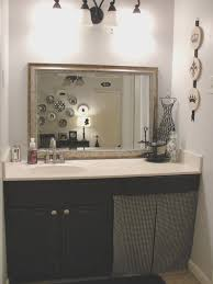 Best Paint Color For Bathroom Cabinets by Bathroom Creative Bathroom Cabinet Paint Ideas Home Design