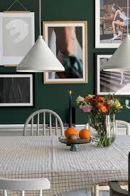 130 wandfarbe grün green ideen wandfarbe grün wandfarbe