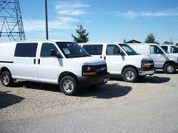 Awesome Buy Used Minivan   Auto Racing Legends Utility Beds Service Bodies And Tool Boxes For Work Pickup Trucks In Honor Of The Truck Diesel Gmc Sierra 2500 Hd Crew Cab Arizona For Sale Is The 2015 Chevy Silverado A Good Used Vehicle Auto 1985 Chevrolet C10 Pickup Country 1997 Ford F150 Autos Buy Here Pay Seneca Scused Cars Clemson Scbad Credit No Box Awesome Pre Owned 2007 Water Stock Image Image Maintenance Carrier 34353019 Gmc Dodge Work Trucks Available At Public Oil Field Daf 75 Waste Compactor Truckforeign Used Compactor With 8 Tyres