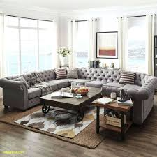 100 Sofa Living Room Modern Industrial Industrial Unique
