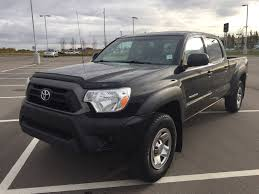 Used 2014 Toyota Tacoma SR5 4 Door Pickup In Sherwood Park #TA83778A ... Preowned 2014 Toyota Tacoma Prerunner Access Cab Truck In Santa Fe Used Sr5 45659 21 14221 Automatic Carfax For Sale Burlington Foothills Tundra 4wd Ltd Crew Pickup San 4 Door Sherwood Park Ta83778a Review And Road Test With Entune Rwd For Ft Pierce Fl Ex161508 Tundra 2wd Truck Tss Offroad Antonio Tx Problems Questions Luxury 2013 Toyota Ta A Review Digital Trends First