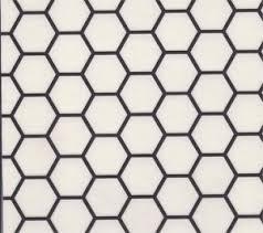Best 25 Linoleum flooring ideas on Pinterest