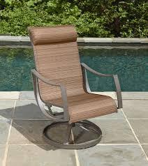 Sears Patio Furniture Canada by Ty Pennington Ss K 233nrset Palmetto 7 Piece Patio Dining Set