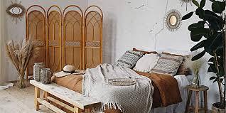 schlafzimmer einrichtung die besten tipps stylight