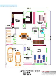House Plan Best 25 Indian House Plans Ideas On Pinterest | Indian ... Modern Residential Architecture Floor Plans Interior Design Home And Brilliant Ideas House Designs Indian Style Small Youtube 3 Bedroom Room Image And Wallper 2017 South Indian House Exterior Designs Design Plans Bedroom Prepoessing 20 Plan India Inspiration Of Contemporary Bangalore Emejing Balcony Images 100 With Thrghout Village Myfavoriteadachecom With Glass Front Best Double Sqt Showyloor