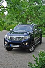 Nissan Navara Earns Its Monster Pickup Stripes - The Furious Engineer 2013 Nissan Truck Models Beautiful Elegant 20 Small Trucks Top 1996 Overview Cargurus Autostrach Mini Accsories And Getting Too Expensive 10 Reasons To Get A Frontier Usspec 2019 Confirmed With V6 Engine Aoevolution 1990 Information Photos Zombiedrive Toyota Vs Best Photography Design Sheet Metal Bumper For My 7 Steps With Pictures 2018 Midsize Rugged Pickup Usa Nissan Truck Add 3 Inch Lift Kit Itll Look Just Like Mine Titans I Compete Allamerican